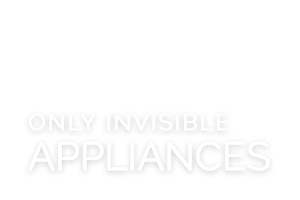 Invisible Appliances at Orthodontic Specialist PC in Brooklyn Staten Island NY and Metuchen NJ