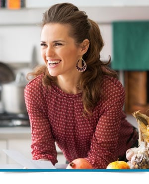Foods to Avoid at Orthodontic Specialist PC in Foods to Avoid Orthodontic Specialist PC