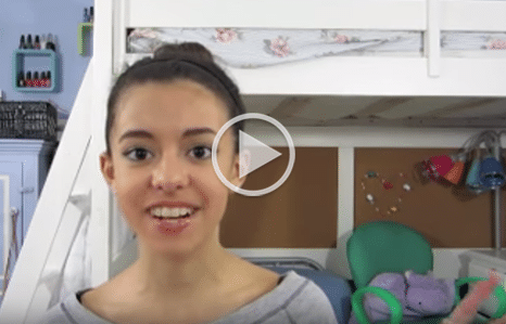 Lauren Testimonial Video at Orthodontic Specialist PC in Brooklyn Staten Island NY and Metuchen NJ