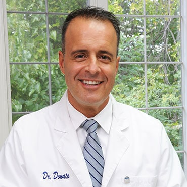 Dr. Donato Orthodontic Specialist PC in Brooklyn Staten Island NY and Metuchen NJ